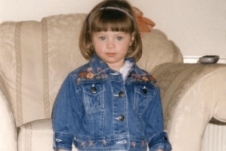 autism diagnosis- grieving for the version of my younger self