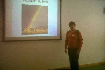 10 things that make it hard for someone with autism to get employment
