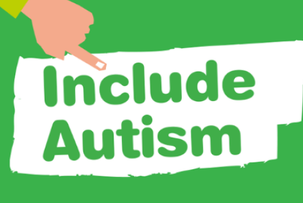 Include Autism toolkit